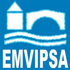 Licitación de contrato del suministro de productos de ferretería para EMVIPSA. Anualidades 2019-2020.