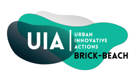 UIA Brick-Beach